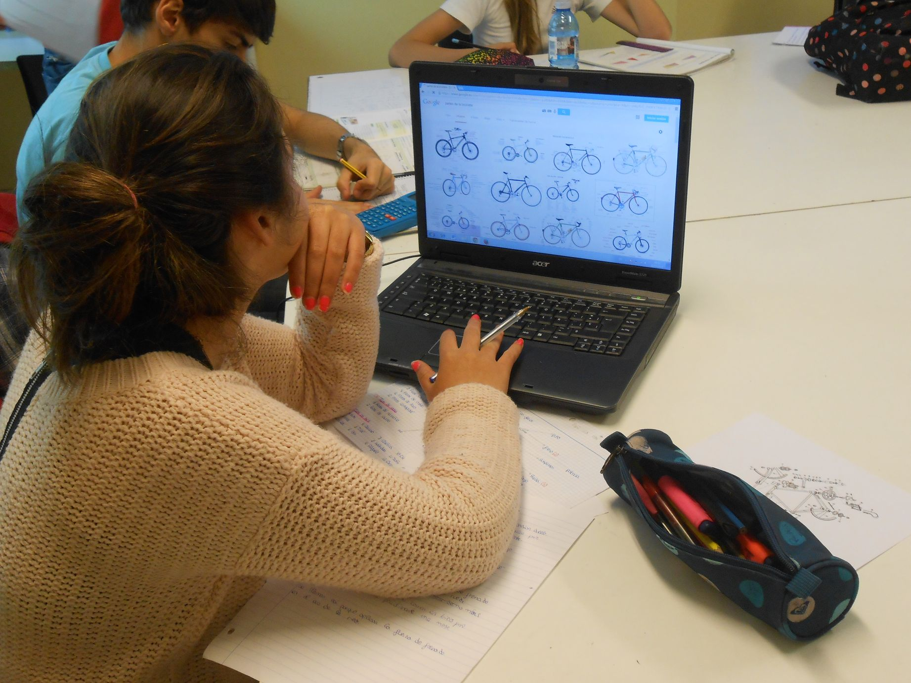 alumna-tecnologia