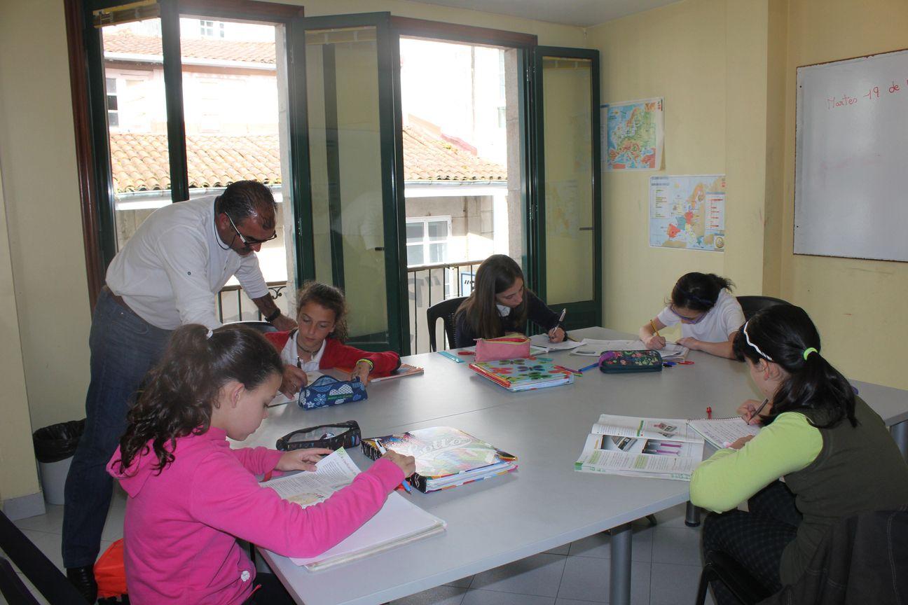 aula-luminosa